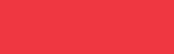 154 Fluorescent Red