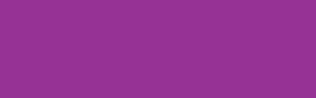 157 Fluorescent Violet