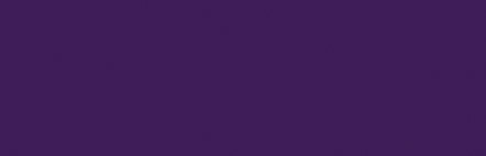 327 Violet