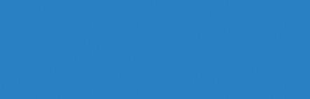 *339 Fluorescent Blue