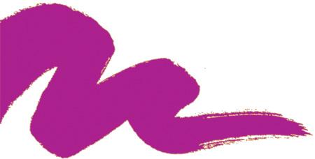 004 Purple