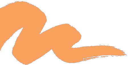 010 Tangerine