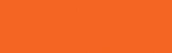 448 Orange