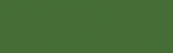452 Green