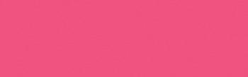 456 Pink