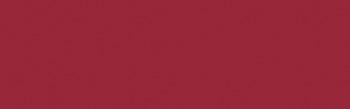 457 Crimson