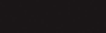 829 Black