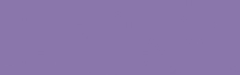 811 Violet
