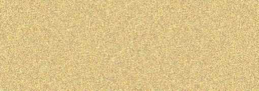561 Metallic Gold