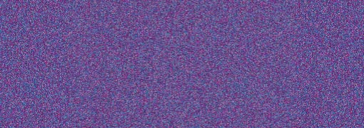 569 Pearlescent<br>Violet