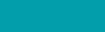 114 Turquoise