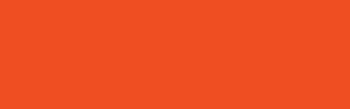 152 Fl. Orange