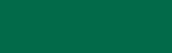 117 Emerald Green