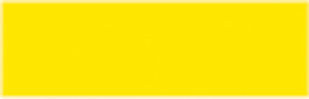 301 Yellow