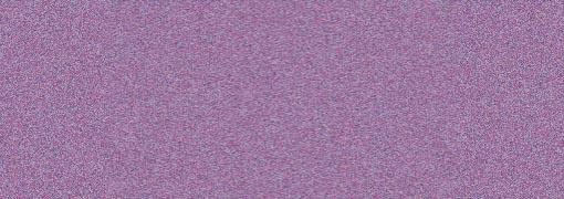 557 Halo<br>Violet Gold