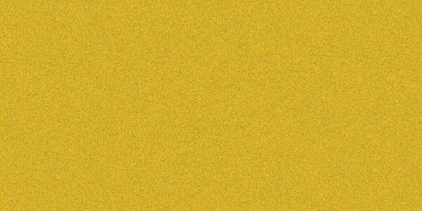 032 Rich Gold
