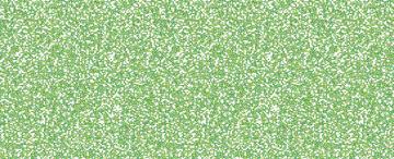 685 Spring Green