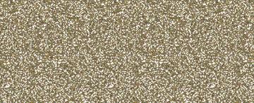 659 Antique Gold