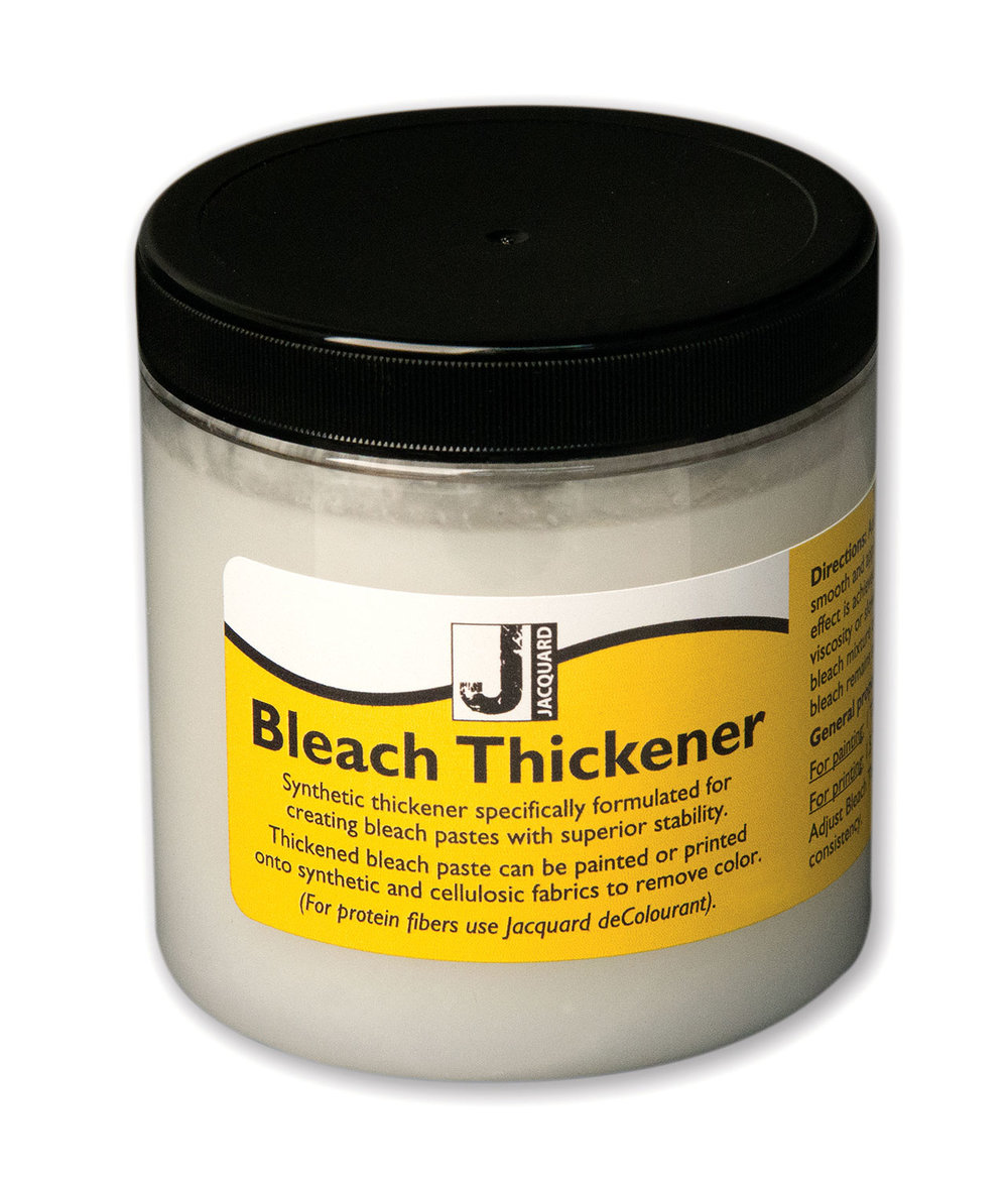 CHM1027_Bleach-Thickener_8oz_RGB.jpg