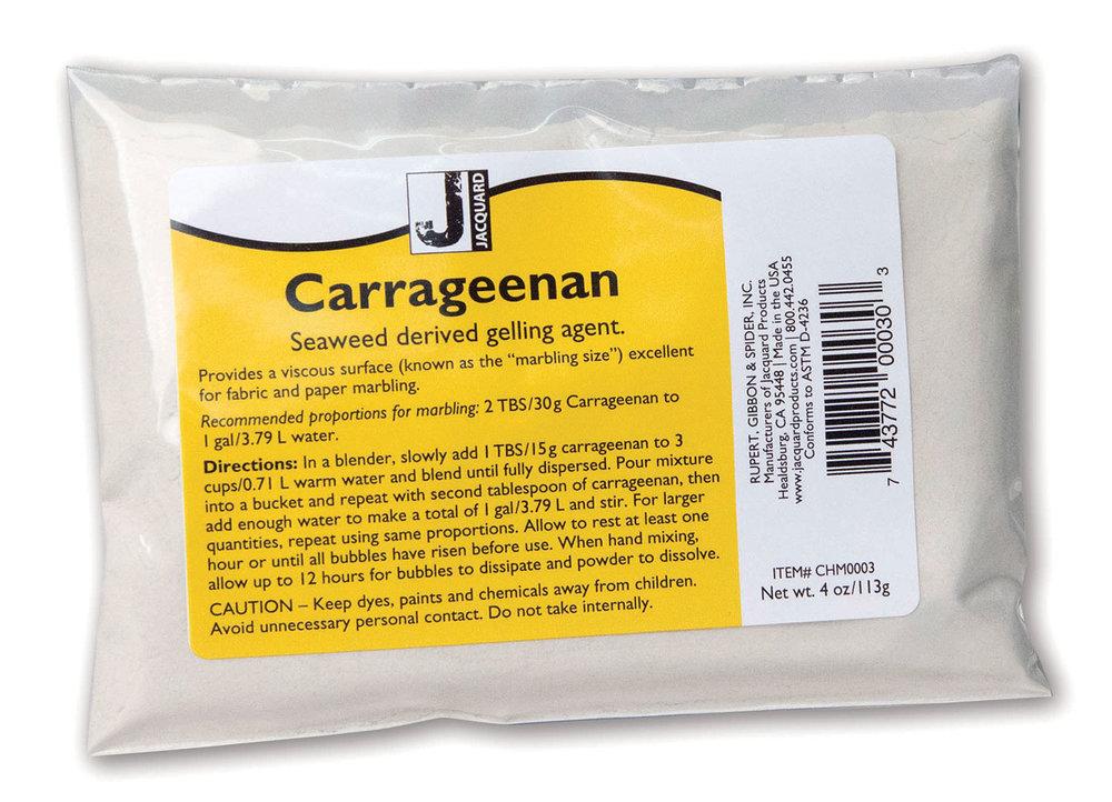 CHM0003_Carrageenan-4oz-RGB.jpg