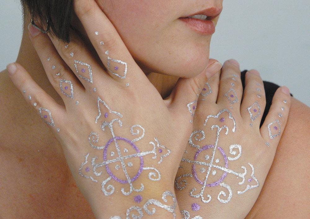 glitter-kit-2-hands-tribal.jpg