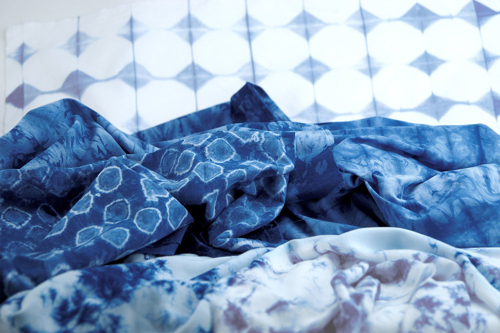indigo-3-fabrics-altered-for-ad.jpg