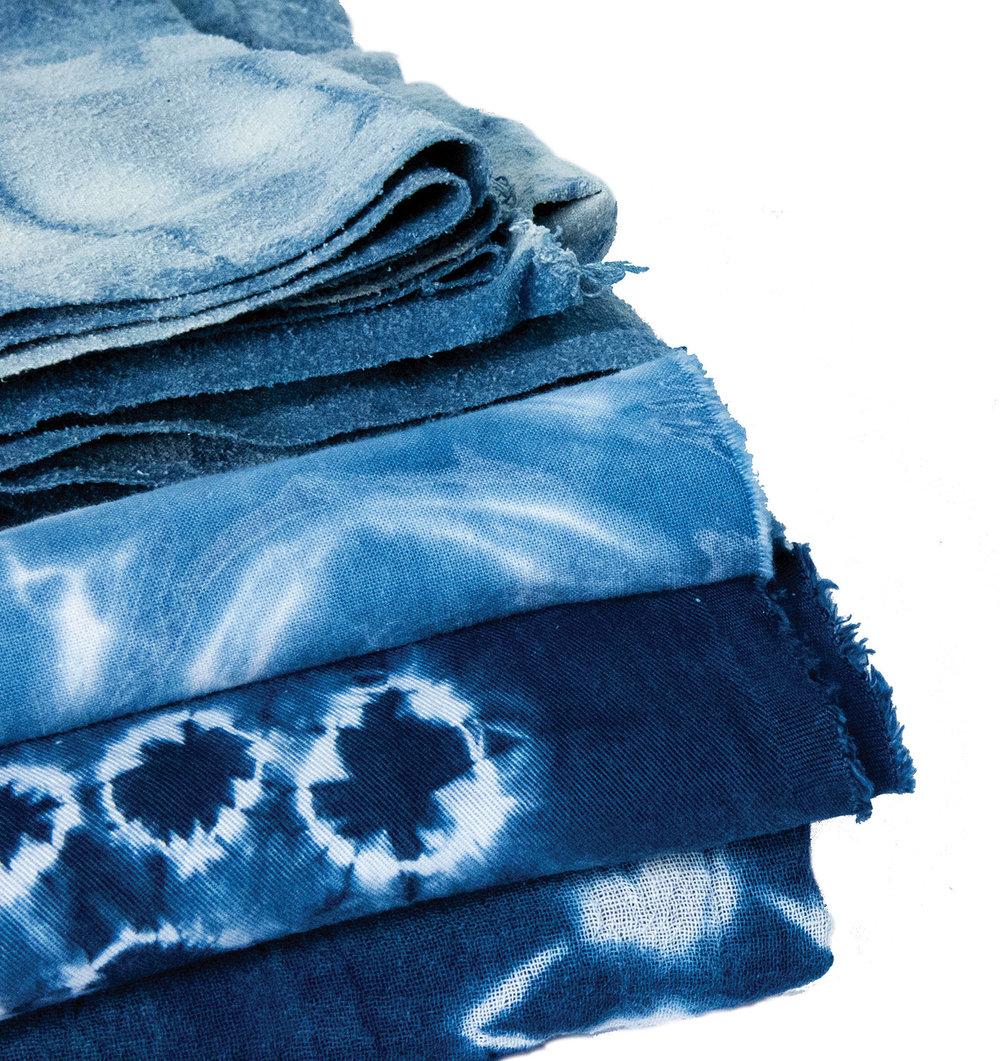 Indigo-fabric-stack_RGB.jpg