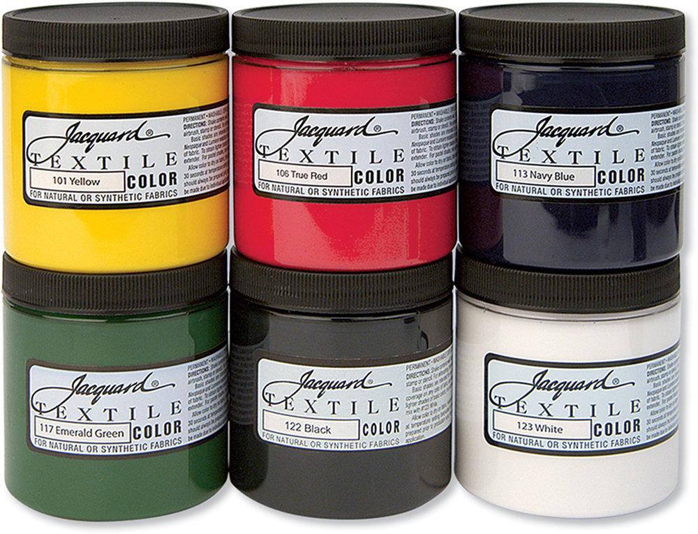 JAC101S_Textile-Color-6-color-set_8oz.jpg