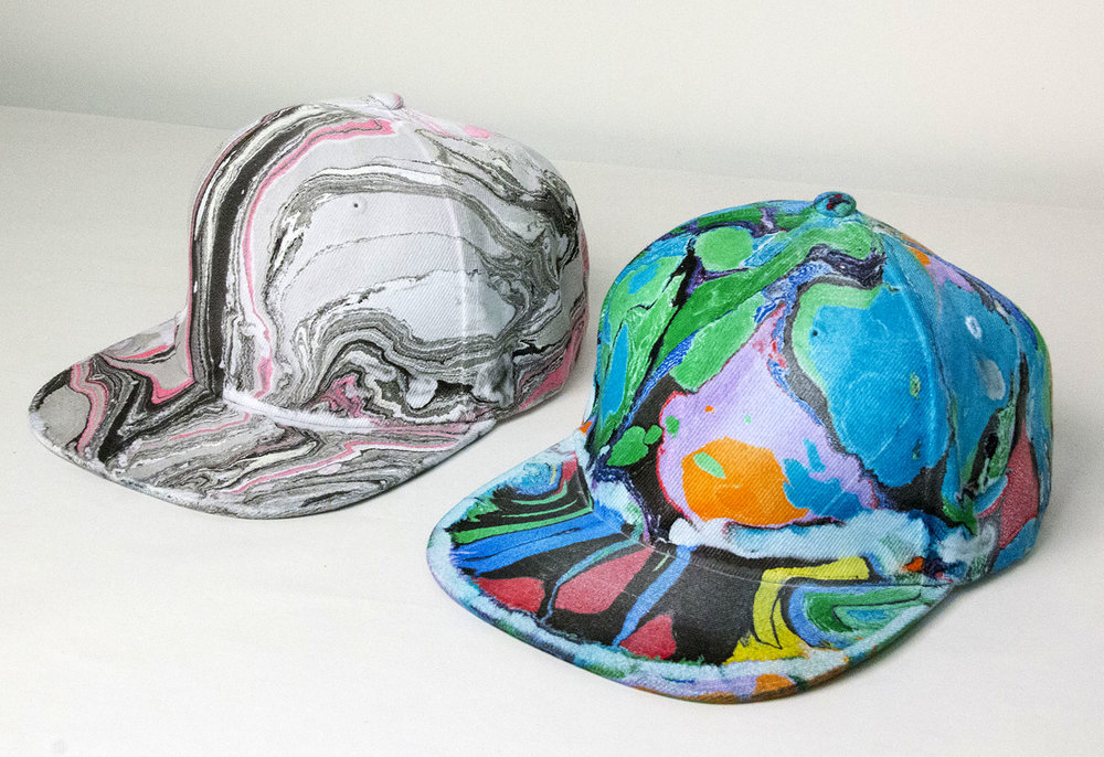 marbled-hats.jpg