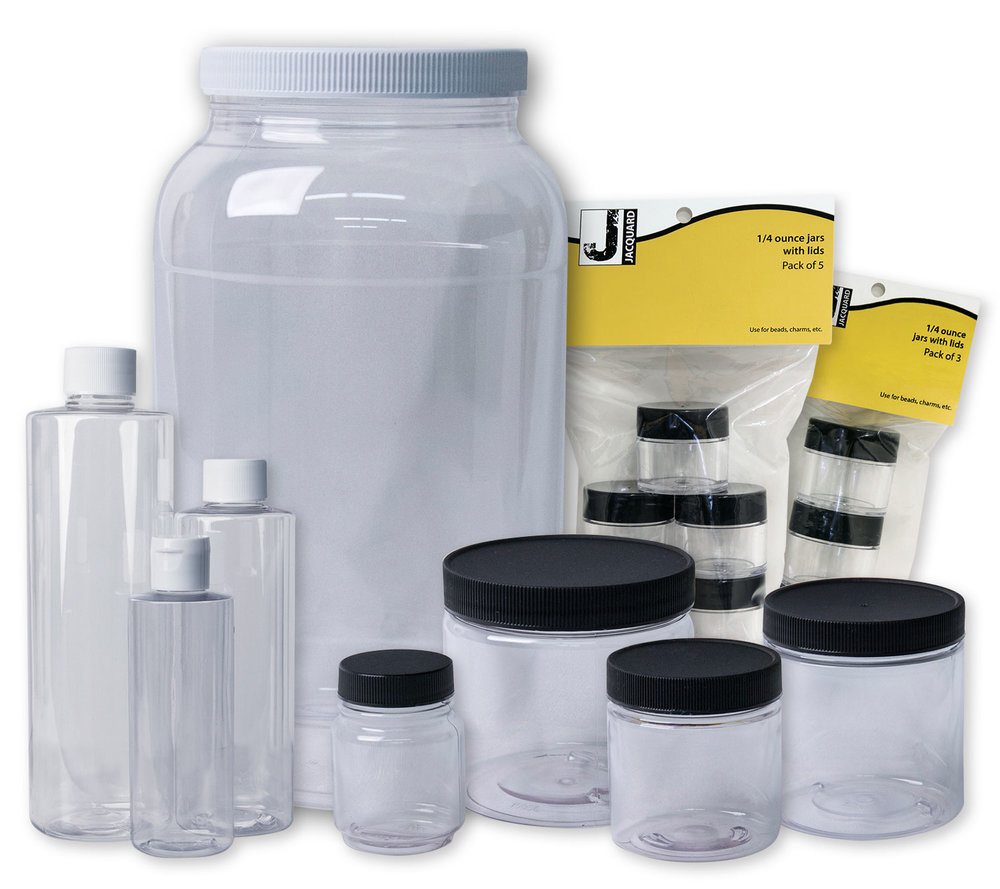 clear-containers-group_RGB.jpg