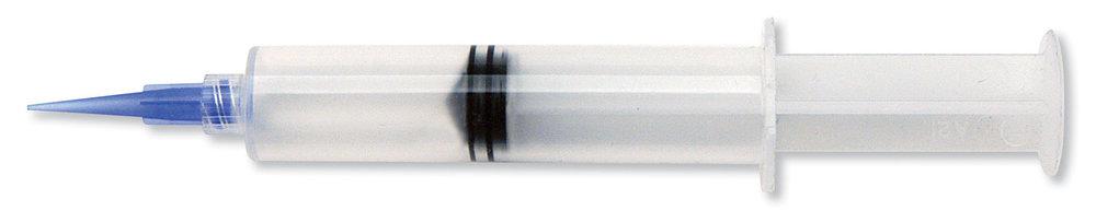 9900004_Needle-Tip-Syringe.jpg