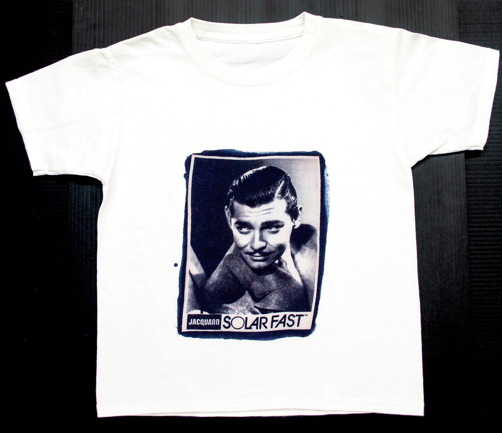 SolarFast-shirt-6_CMYK.jpg