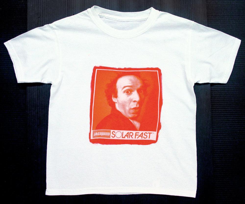 SolarFast-shirt-9.jpg