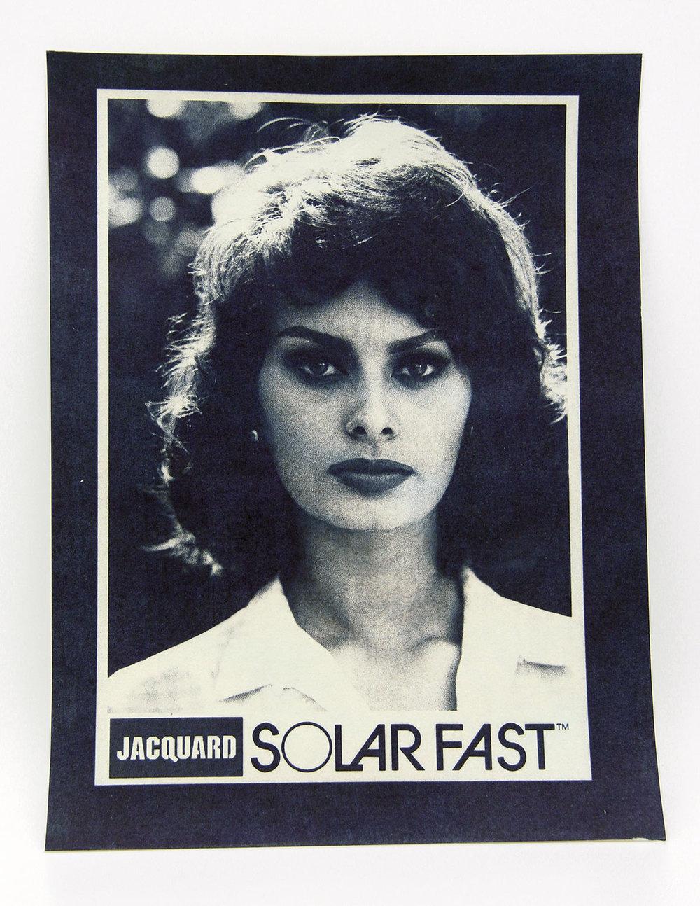 SolarFast-paper-print-5.jpg