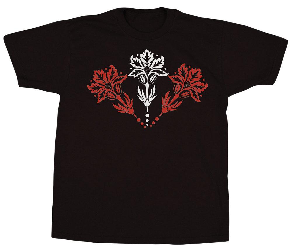 JSI_DarkColorsKit-t-shirt.jpg