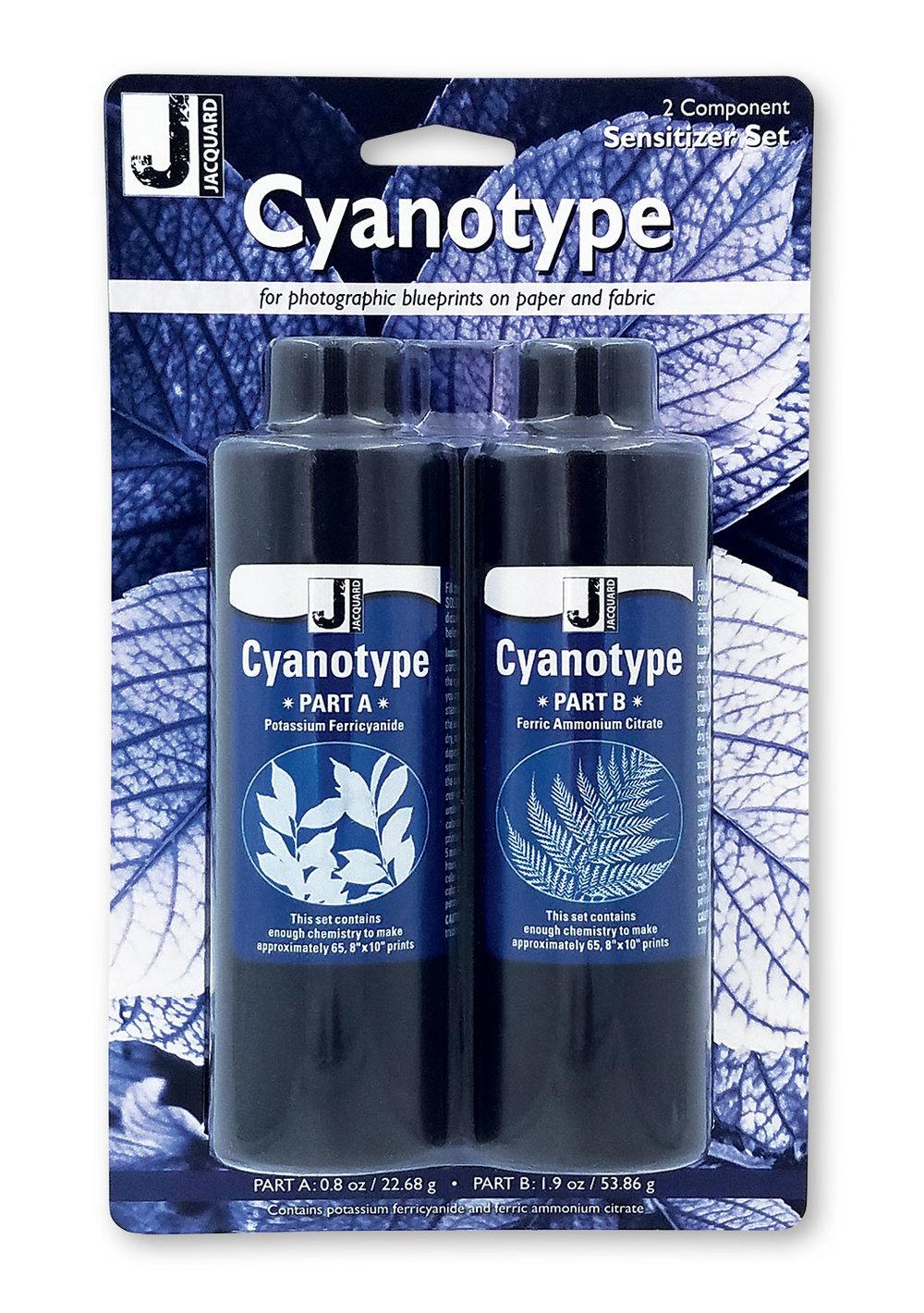 JCY1100-Cyanotype-Set.jpg