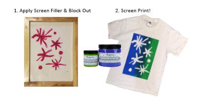 ScreenFiller_BlockOut_Screen_Tshirt.png