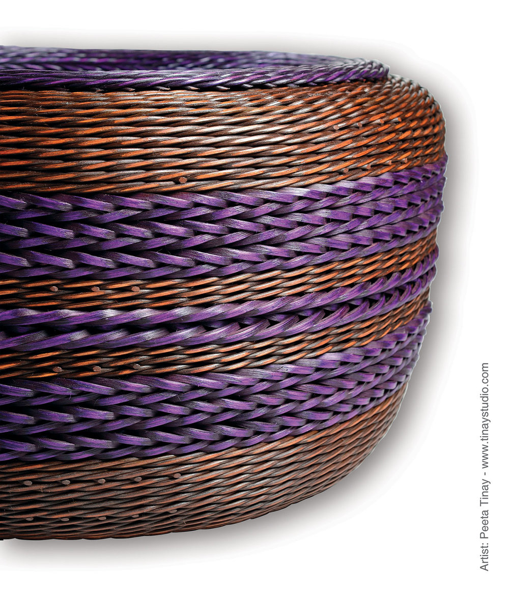 Peeta-Tinay-brown-purple-basket.jpg