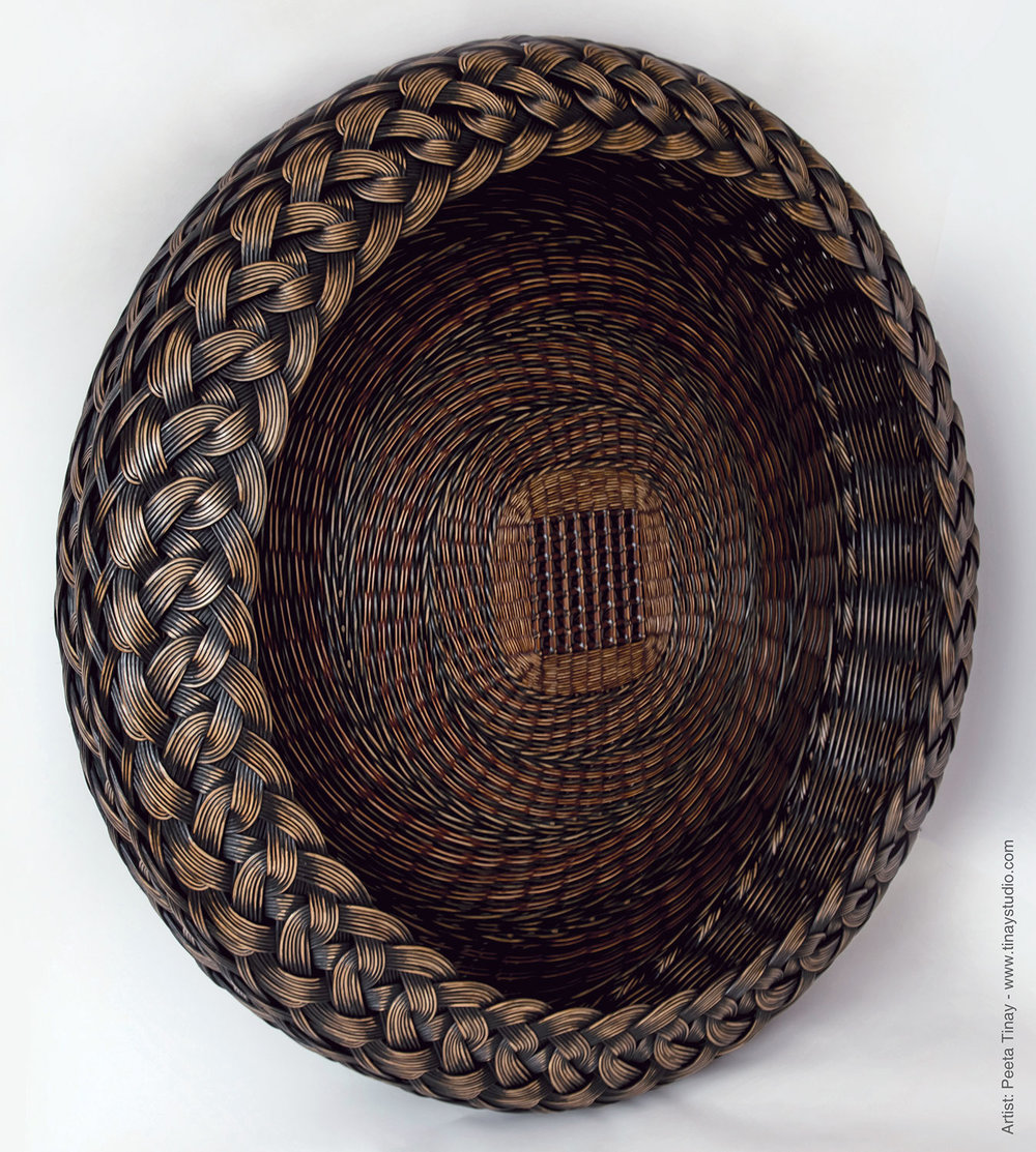 Peeta-Tinay-cropped-ring-lattice-basket.jpg