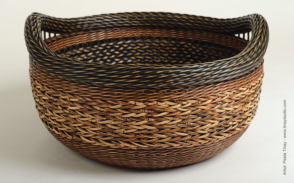 Peeta-Tinay-duo-tone-brown-basket.jpg