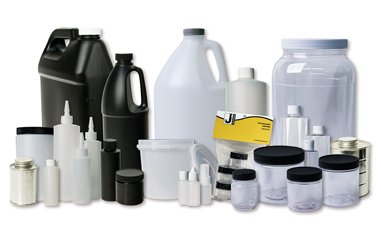 empty-containers-group.jpg