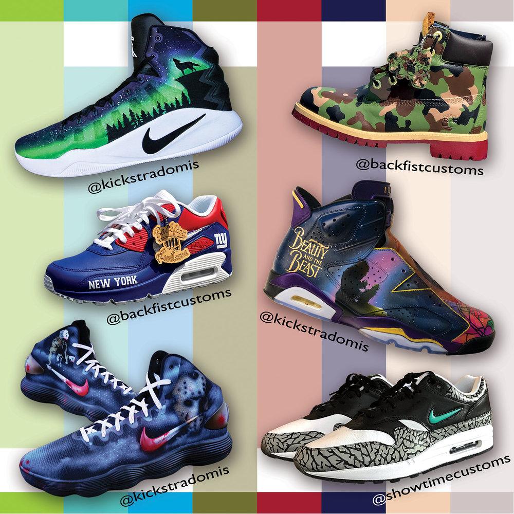 AB-Neo_Sneakers_Group3.jpg