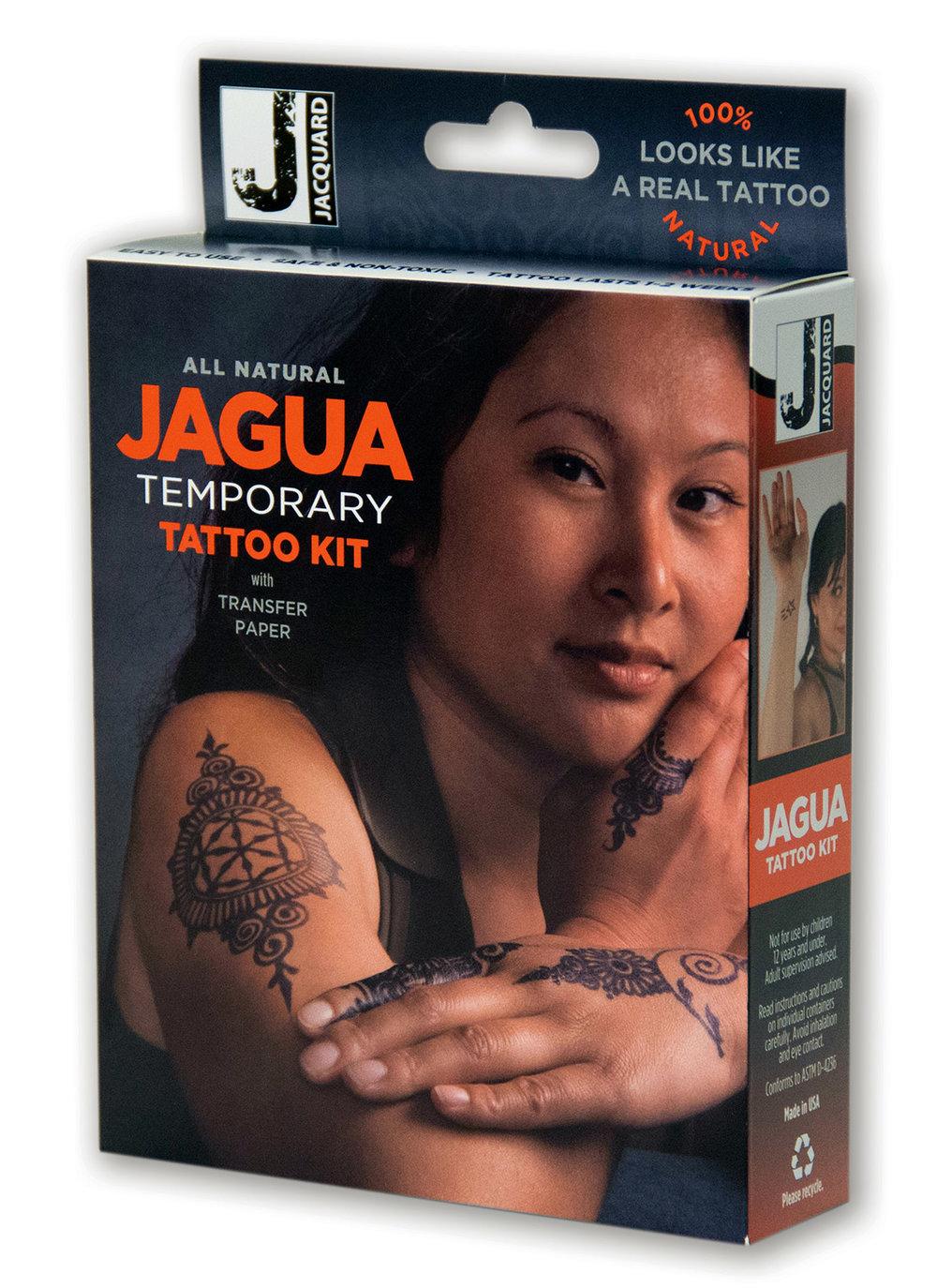 JAC9515-Jagua-Box_RGB.jpg
