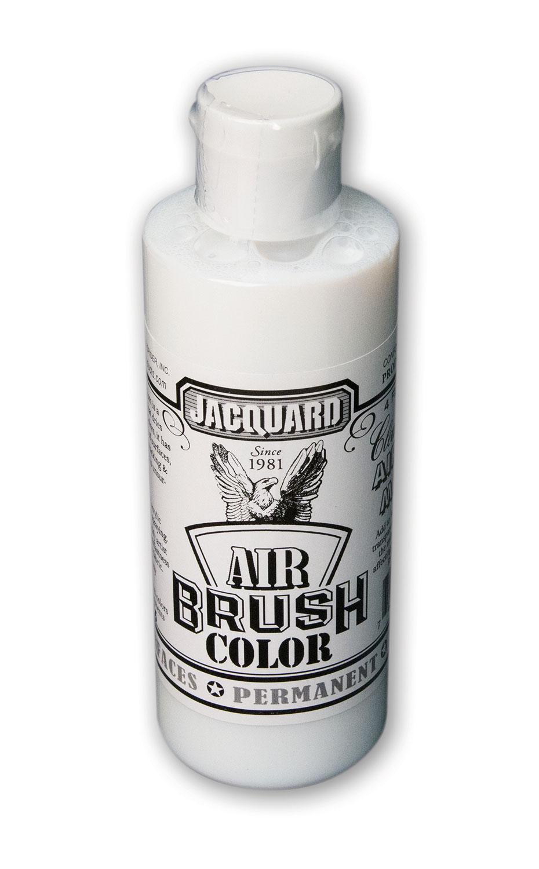 JAB2150_Airbrush-Clear-Extender-Medium_4oz_RGB.jpg