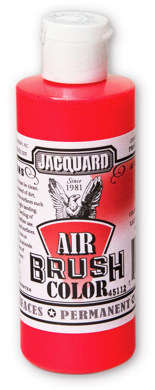 JAB2408_-Airbrush-_Fluorescent-Red_4oz.jpg