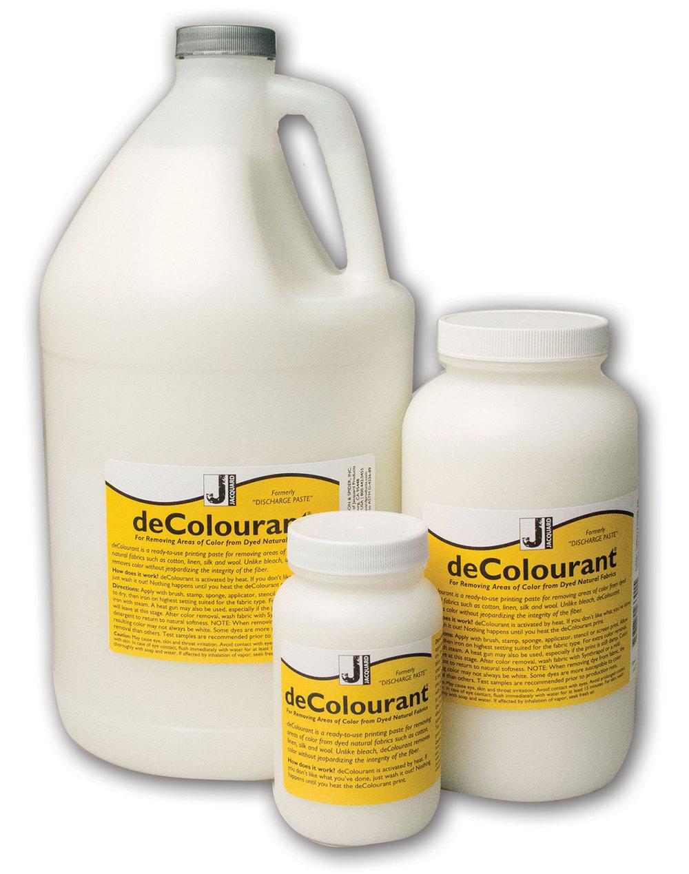 deColourant_3-sizes-RGB.jpg