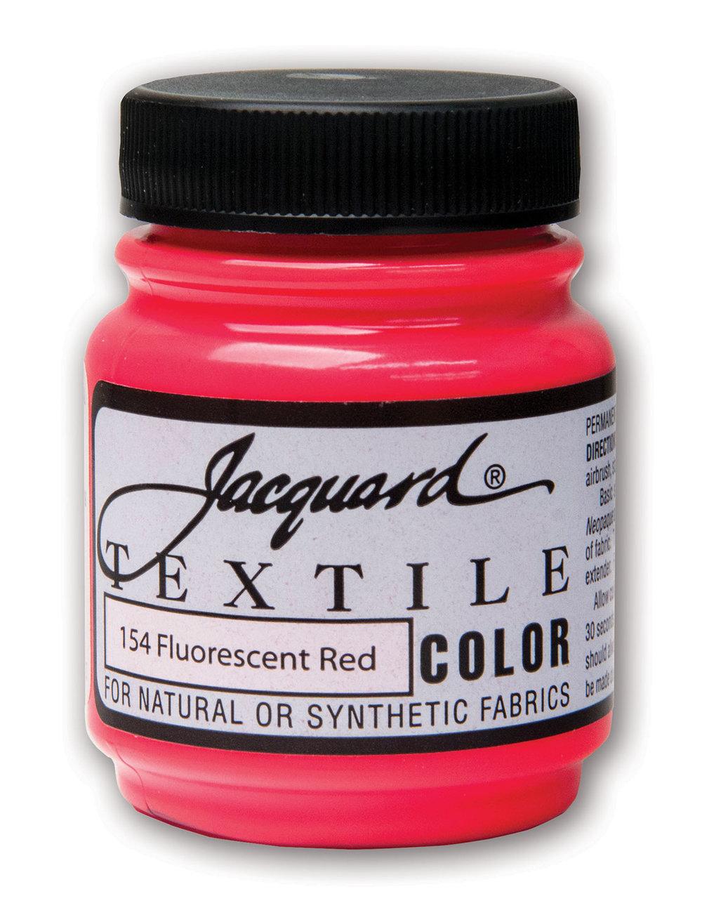 JAC1157-Textile-Color_Fluorescent-Red.jpg