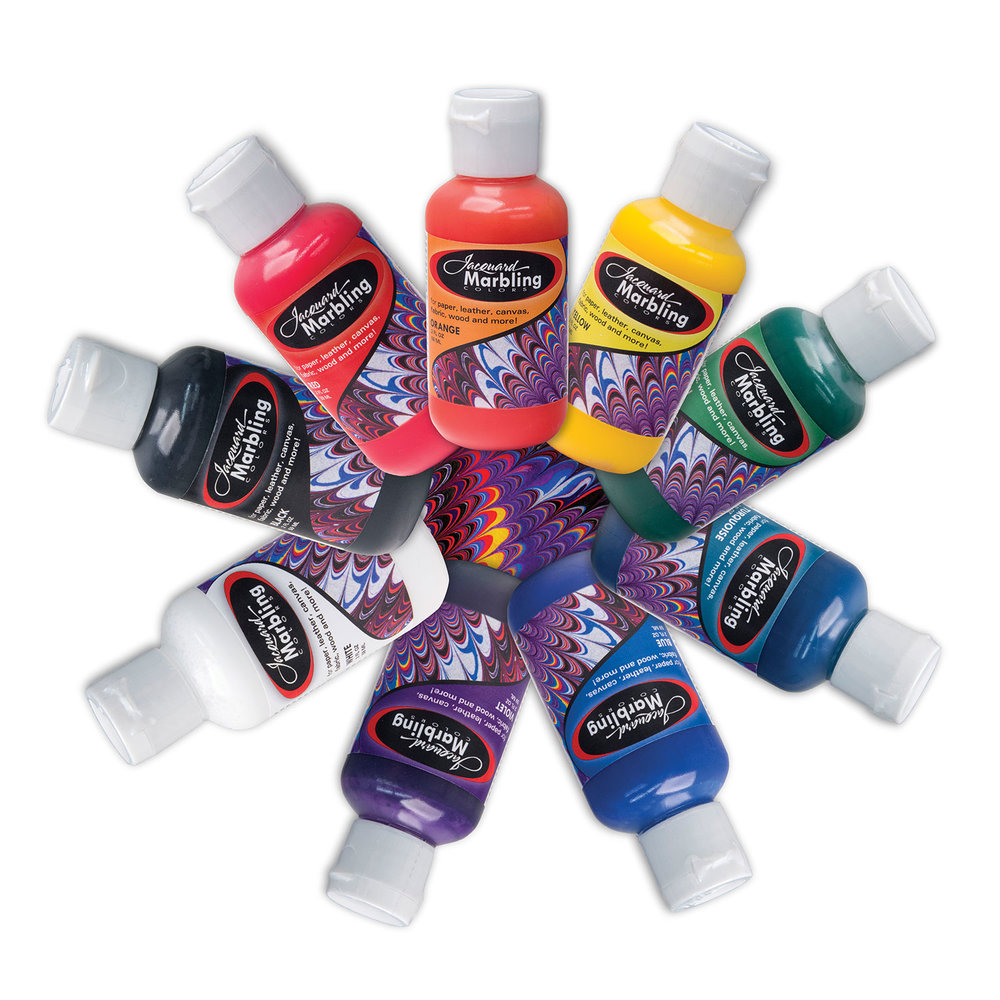 Marbling-Color-All-Colors-Wheel_RGB.jpg