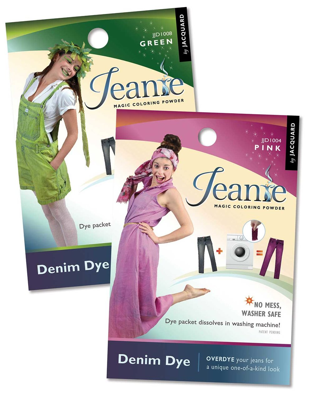 JEANIE-Green_and_Pink.jpg