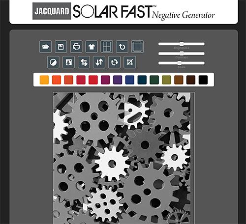 solarfast-site.jpg